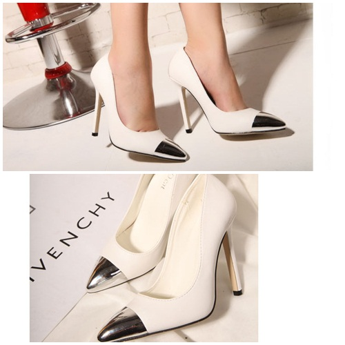SH2227 IDR.227.000 MATERIAL PU HEEL 11.5CM COLOR WHITE SIZE 36,37,38,39.jpg