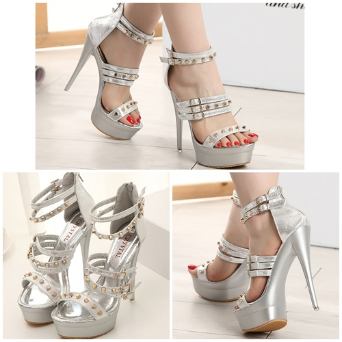 SH2398 IDR.255.000 MATERIAL PU HEEL 4CM,14CM COLOR SILVER SIZE 36,37,38.jpg