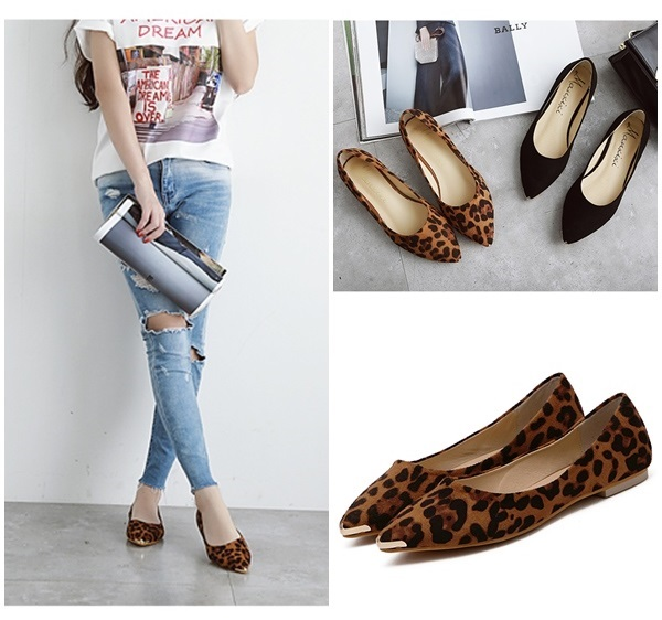 SH30131 IDR.178.000 MATERIAL PU COLOR BROWN SIZE 36,37,38,39
