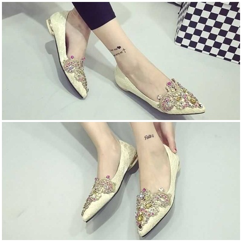 SH3086 IDR.248.000 MATERIAL LACE-HEEL-1.5CM COLOR APRICOT SIZE 35,36,37,38,39.jpg