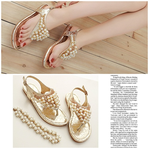 SH3231 IDR.223.000 MATERIAL PU COLOR GOLD SIZE 35,36,37,38,39.jpg