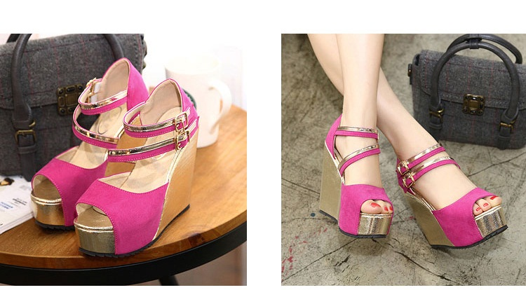 SH3361 IDR.230.000 MATERIAL SUEDE-HEEL-12.5CM COLOR ROSE SIZE 38,39