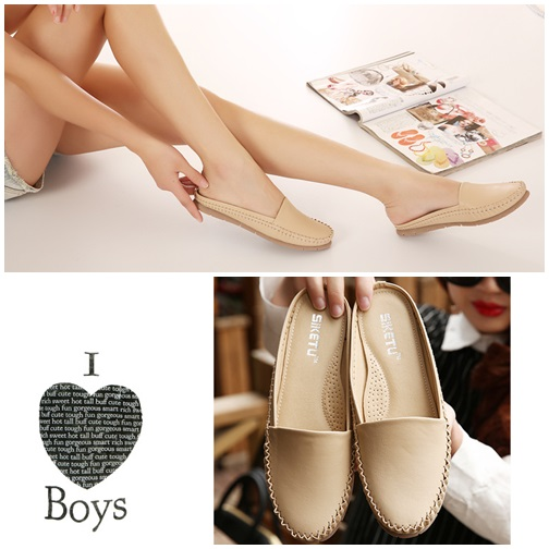 SH3397 IDR.212.000 MATERIAL PU HEEL 2CM COLOR APRICOT SIZE 35,36,38,39.jpg