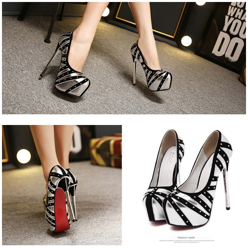 SH36017 IDR.248.000 MATERIAL PU HEEL 4.5CM,14.5CM COLOR SILVER SIZE 36,37,38,39.jpg