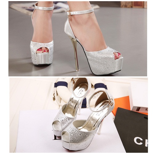 SH3603 IDR.227.000 MATERIAL PU HEEL 5CM,14CM COLOR SILVER SIZE 36,37,38,39.jpg