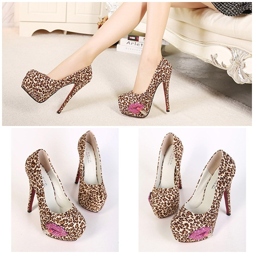 SH3891 IDR.227.000 MATERIAL PU HEEL 4.5CM,15.5CM COLOR BROWN SIZE 36,37,38,39.jpg