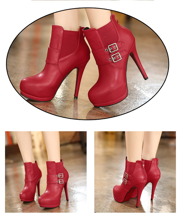 SH5055 IDR.260.000 MATERIAL PU-HEEL-4CM,12CM COLOR RED SIZE 35,36,37,38,39.jpg
