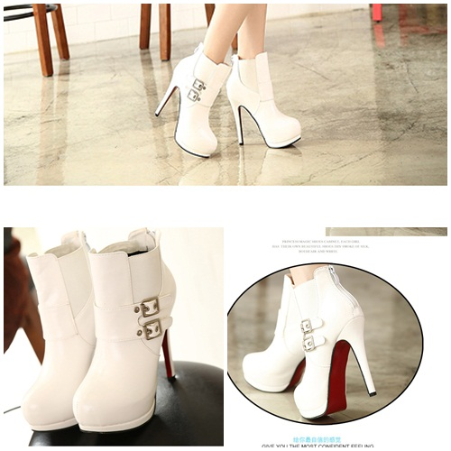SH5055 IDR.260.000 MATERIAL PU-HEEL-4CM,12CM COLOR WHITE SIZE 35,36,37,38,39.jpg