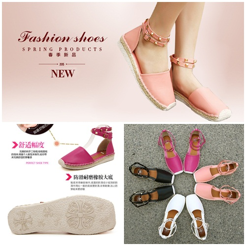 SH5121 IDR.225.000 MATERIAL PU HEEL 3CM COLOR PINK SIZE 37,38,39.jpg