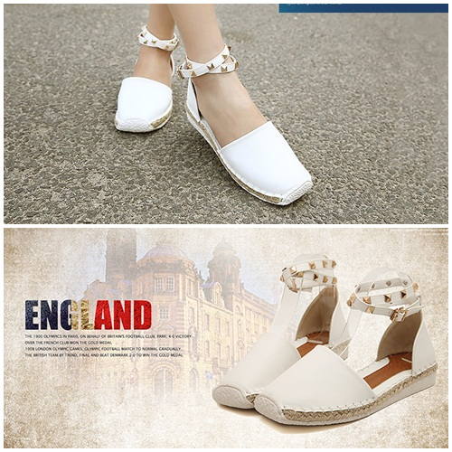 SH5121 IDR.225.000 MATERIAL PU HEEL 3CM COLOR WHITE SIZE 36,37,39.jpg