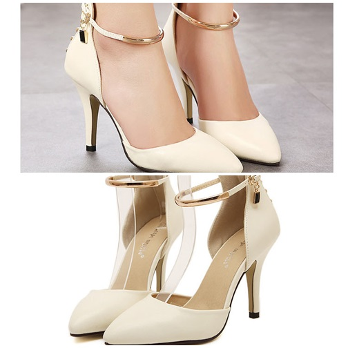 SH5758 IDR.223.000 MATERIAL PU HEEL 9CM COLOR APRICOT SIZE 36,38,39.jpg