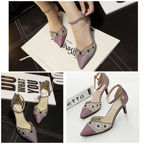 SH6771 IDR.250.000 MATERIAL PU HEEL 8CM COLOR SILVER SIZE 35,36,37,38,39.jpg