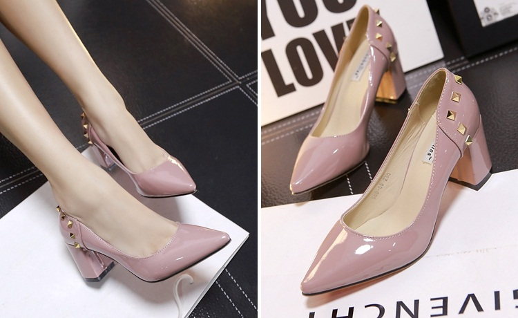 SH6885 IDR.215.000 MATERIAL PU-HEEL-7CM COLOR PINK SIZE 35,36,37,38,39.jpg