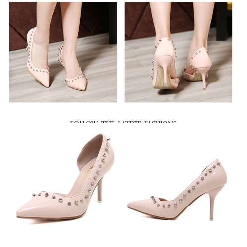 SH7105 IDR.235.000 MATERIAL PU-HEEL-8CM COLOR PINK SIZE 35,36,37,38,39.jpg