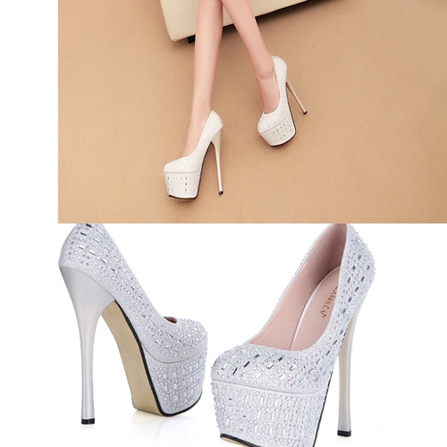 SH7319 IDR.268.000 MATERIAL PU-HEEL-6CM,16CM COLOR SILVER SIZE 35,36,37,38,39.jpg