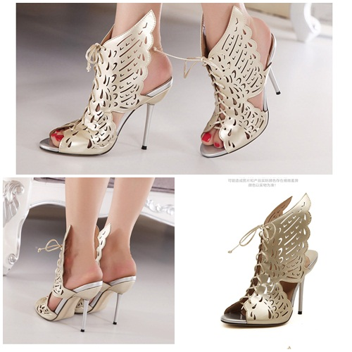 SH8003 IDR.260.000 MATERIAL PU COLOR GOLD SIZE 36,37,38,39.jpg