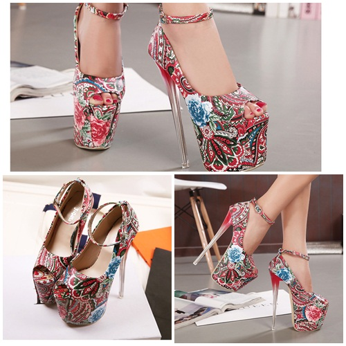 SH8165 IDR.295.000 MATERIAL PU HEEL 9.5CM,19.5CM COLOR RED SIZE 35,36,37,38,39.jpg