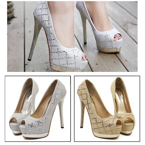 SH8300 IDR.245.000 MATERIAL PU HEEL 4.5CM,14CM COLOR SILVER SIZE 36,37,38,39.jpg