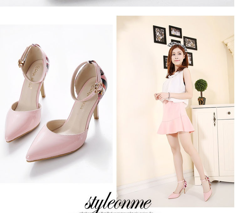 SH8323 IDR.219.000 MATERIAL PU HEEL 8CM COLOR PINK SIZE 35,36,37,38,39.jpg