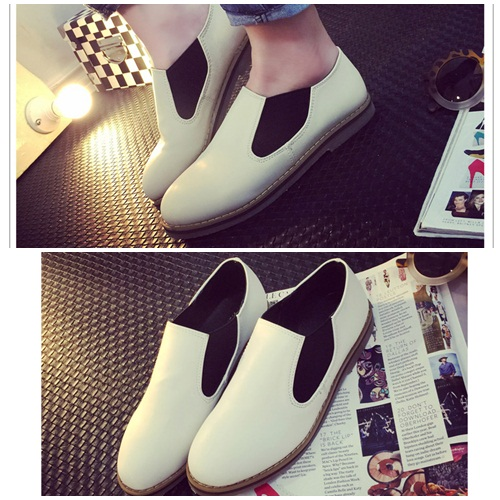 SH8325 IDR.227.000 MATERIAL PU COLOR APRICOT SIZE 36,37,38,39.jpg