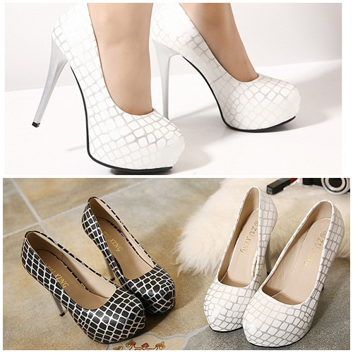 SH86821 IDR.215.000 MATERIAL PU-HEEL-3.5CM,12.5CM COLOR WHITE SIZE 35,36,37,38,39.jpg