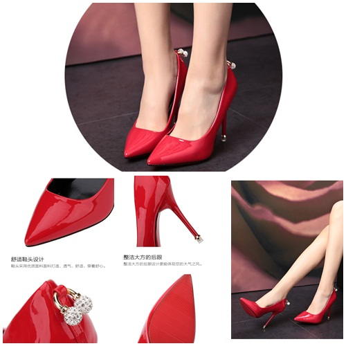 SH8862 IDR.235.000 MATERIAL PU-HEEL-10.5CM COLOR RED SIZE 35,36,37,38,39.jpg