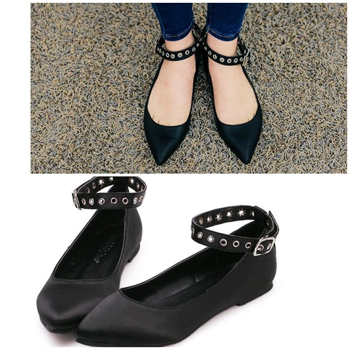 SH8881 IDR.210.000 MATERIAL CLOTH COLOR BLACK SIZE 36,37,38,39.jpg