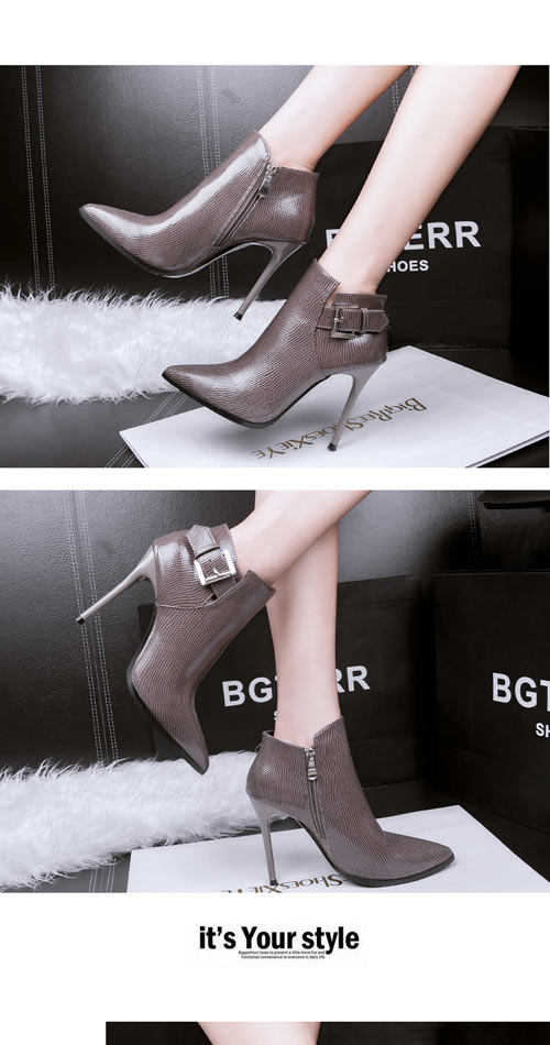 SH9062 IDR.275.000 MATERIAL PU HEEL 10.5CM COLOR BROWN SIZE 35,37,38,39.jpg