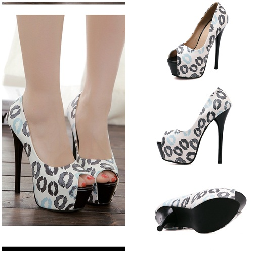 SH9286 IDR.223.000 MATERIAL PU HEEL 6CM,15CM COLOR WHITE SIZE 36,37,38.jpg