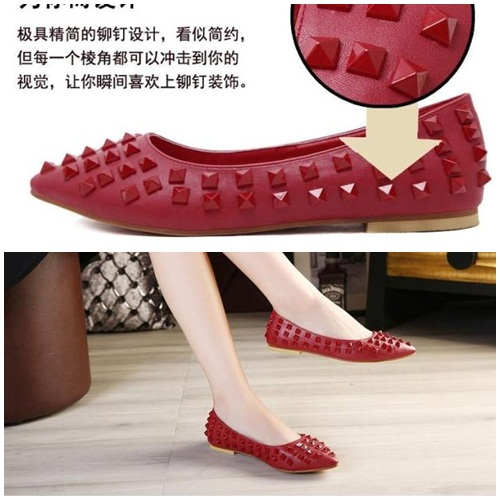SH9883 IDR.230.000 MATERIAL PU COLOR RED SIZE 35,36,37,38,39.jpg
