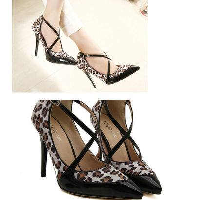 SH995 IDR.218.OOO MATERIAL PU-HEEL-11.5CM COLOR LEOPARD SIZE 35,38,39.jpg