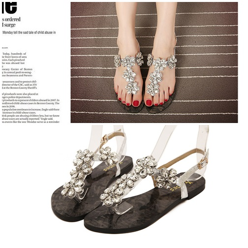 SH9981 IDR.238.000 MATERIAL PU COLOR SILVER SIZE 36,37,38,39.jpg