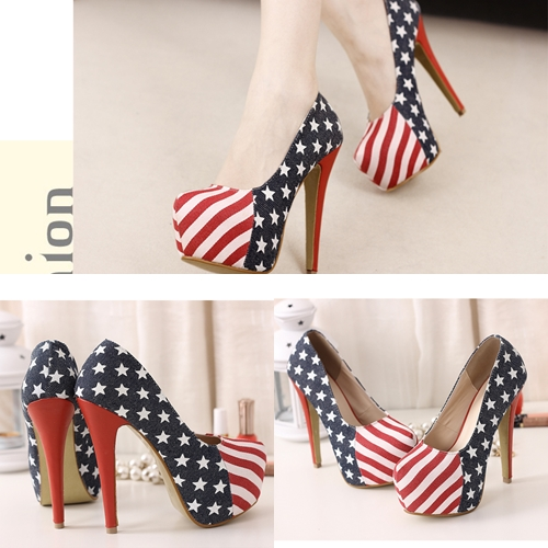 SH9992 IDR.203.000 MATERIAL CLOTH HEEL 4.5CM,13.5CM COLOR AS PHOTO SIZE 36,37,38,39.jpg