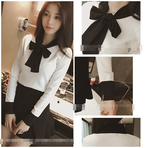 T10201-IDR.115.000-MATERIAL-KNITITNG-LENGTH55CMBUST82CM-WEIGHT-250GR-COLOR-WHITE