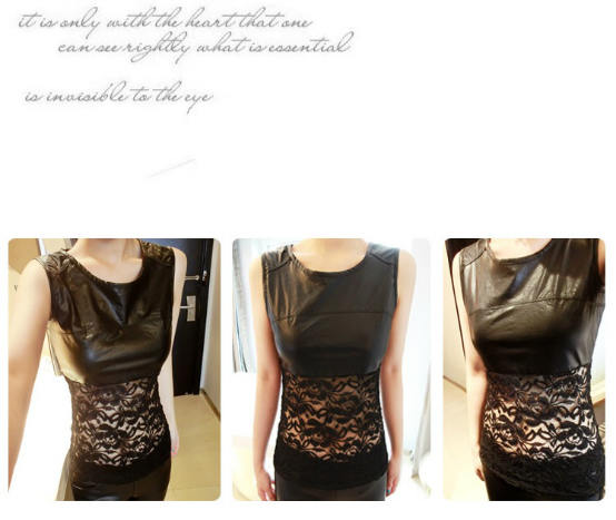 T1946 IDR.95.OOO MATERIAL LACE+PU-LENGTH-55CM-BUST-86CM WEIGHT 230GR COLOR ASPHOTO.jpg