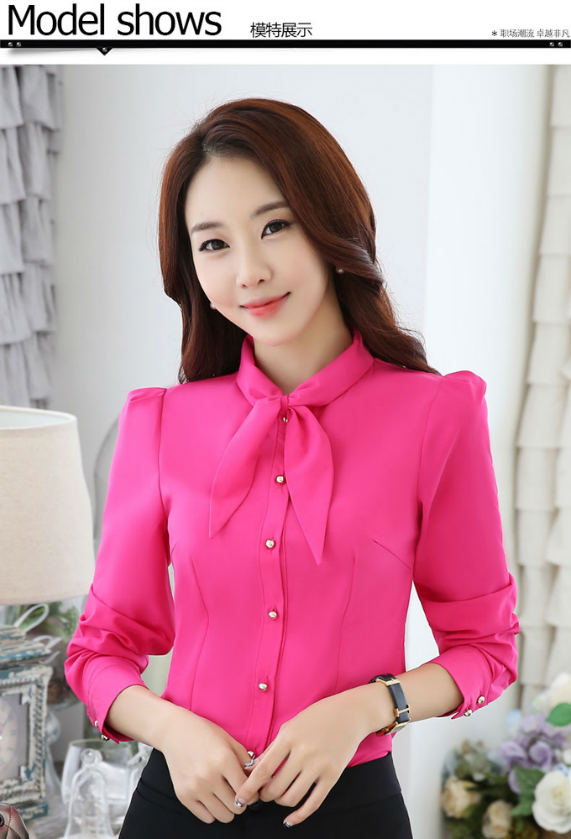 T2823 IDR.120.000 MATERIAL POLYESTER-SIZE-M,L-LENGTH58CM,59CM-BUST86CM,90CM WEIGHT 250GR COLOR ROSE