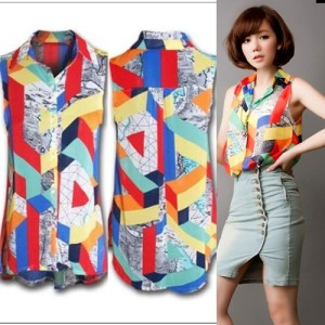 T3148 IDR.1O8.OOO MATERIAL CHIFFON LENGTH 68CM BUST 96CM WEIGHT 200GR COLOR AS PHOTO
