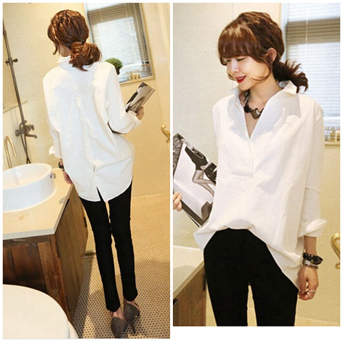 T3362 IDR.120.000 MATERIAL CT-COTTON LENGTH79CM BUST108CM WEIGHT 240GR COLOR WHITE.jpg