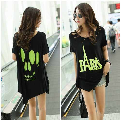 T35403 IDR.123.000 MATERIAL COTTON LENGTH 80CM BUST 108CM WEIGHT 250GR COLOR AS PHOTO