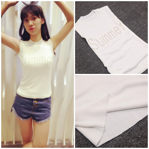 T37629 IDR.105.000 MATERIAL COTTON LENGTH56CM,BUST80CM WEIGHT 200GR COLOR WHITE.jpg
