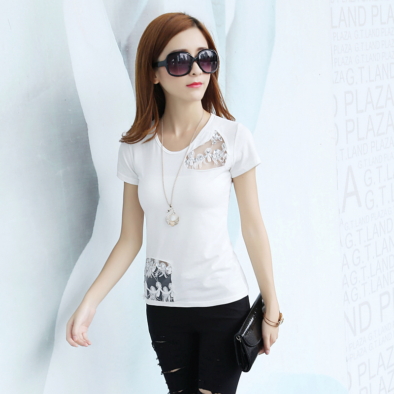T37794 IDR.110.000 MATERIAL COTTON SIZE M-LENGTH61CM-BUST82CM WEIGHT 200GR COLOR WHITE.jpg