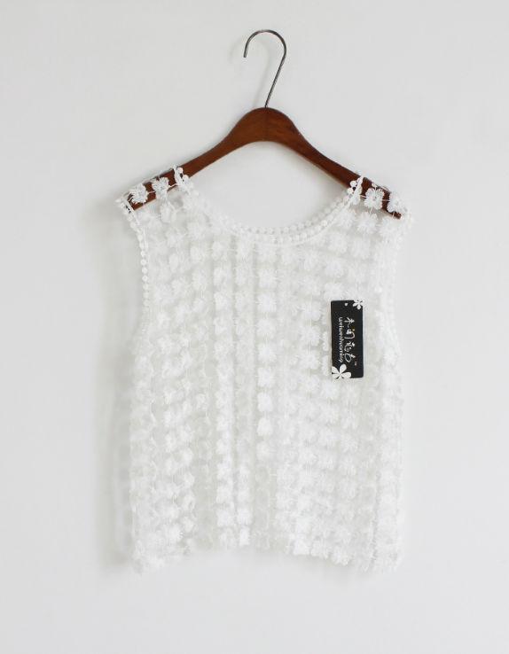 T37908 IDR.105.000 MATERIAL LACE-LENGTH-58CM-BUST-90CM WEIGHT 150GR COLOR WHITE.jpg