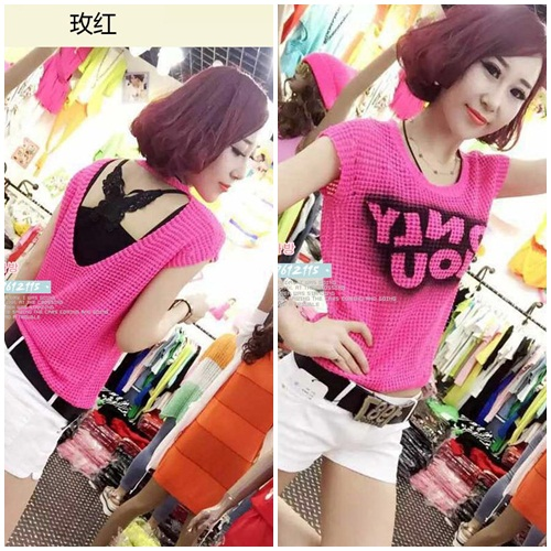 T39708-withINNER-IDR.118.000 MATERIAL KNITTED LENGTH60CM BUST90CM WEIGHT 250GR COLOR ROSE