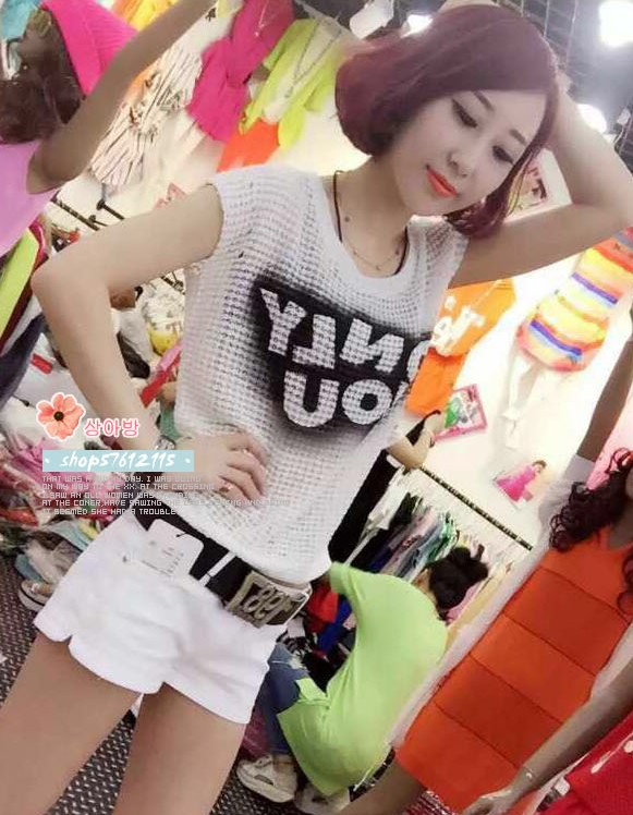 T39708-withINNER-IDR.118.000 MATERIAL KNITTED LENGTH60CM BUST90CM WEIGHT 250GR COLOR WHITE