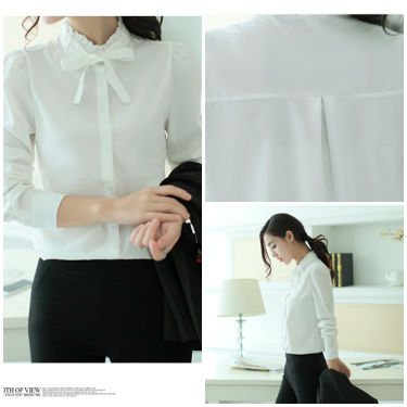 T47567 IDR.110.000 MATERIAL POLYESTER-SIZE-M,L-LENGTH64CM,65CM-BUST90CM,94CM WEIGHT 250GR COLOR WHITE
