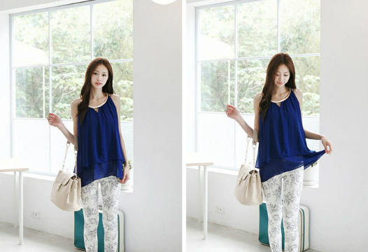 T4769 IDR.1O4.OOO MATERIAL CHIFFON-LENGTH-75CM-BUST-90CM WEIGHT 230GR COLOR DARKBLUE.jpg