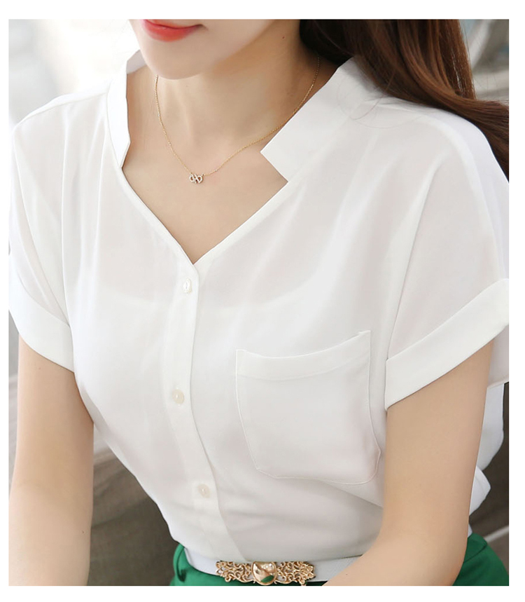 T50911 IDR.125.000 MATERIAL CHIFFON-LENGTH67CM,BUST100CM WEIGHT 230GR COLOR ASPHOTO