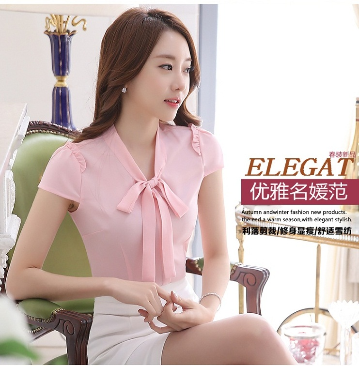 T52322 IDR.122.000 MATERIAL COTTON-BLEND-LENGTH60CM,BUST86CM WEIGHT 220GR COLOR PINK