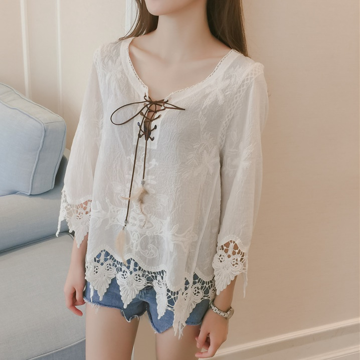T58323 IDR.125.000 MATERIAL OTHER-LENGTH58CM,BUST102CM WEIGHT 200GR COLOR ASPHOTO