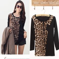 T9513 IDR.92.OOO MATERIAL COTTON-LENGTH-67CM-BUST-94CM-SHOULDER-36CM-SLEEVE-59CM WEIGHT 230GR COLOR ASPHOTO